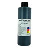 Fast Drying Ink (Glossy Surface Ink)