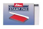 "PAD3 - Large Stamp Pad 4.25"" x 7.38"""