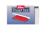 "PAD2 - Medium Stamp Pad 3"" x 6"""